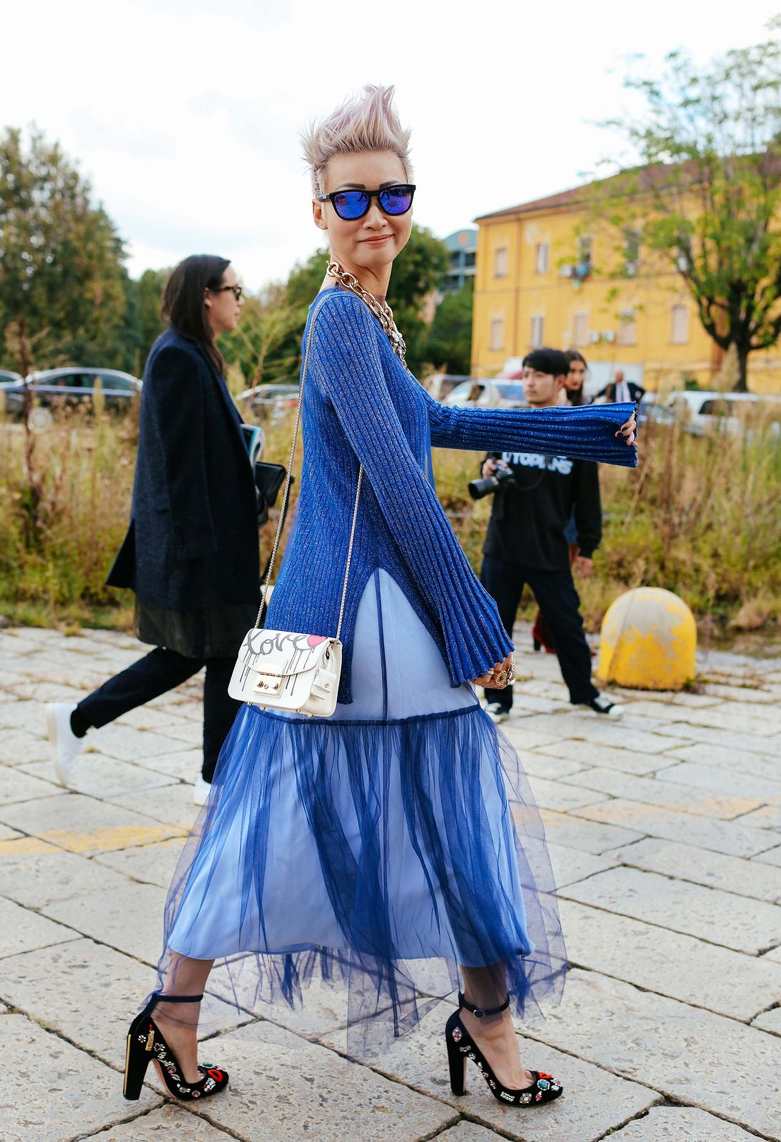 09-street-style-mfw-day-1