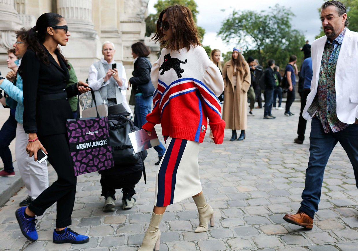 20-street-style-pfw-day-4