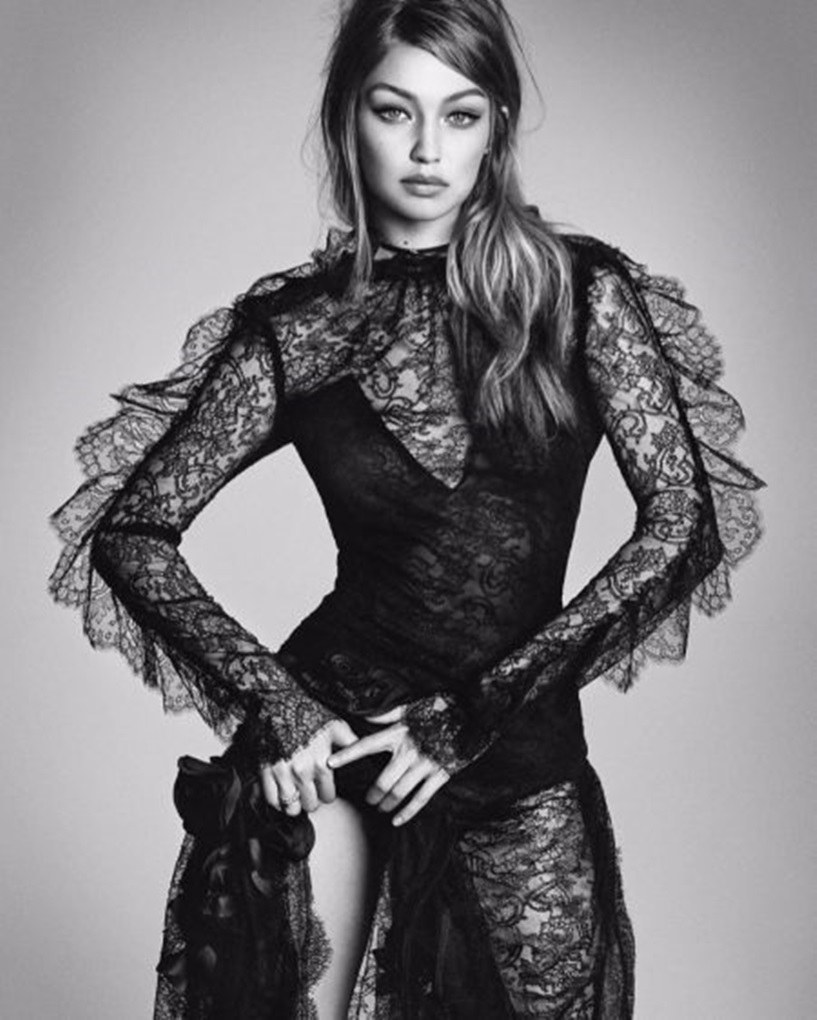 gigi-hadid-vogue-japan-2016-cover-photoshoot13-450x562