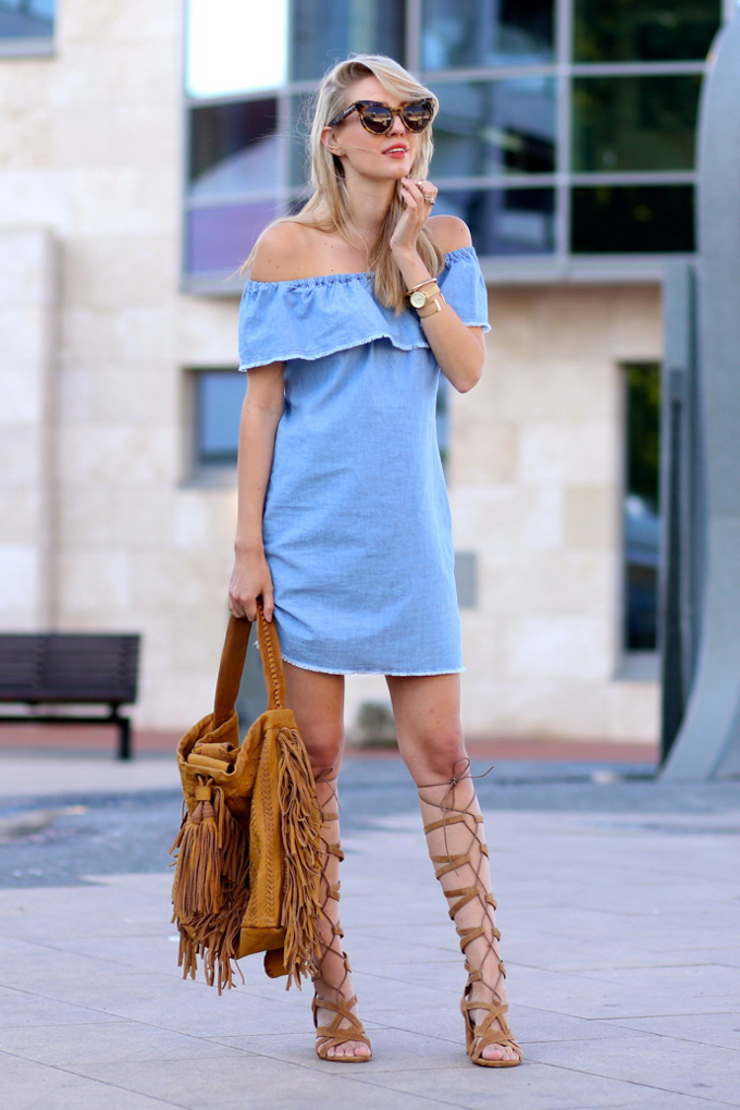 gladiator-sandals-street-style-24