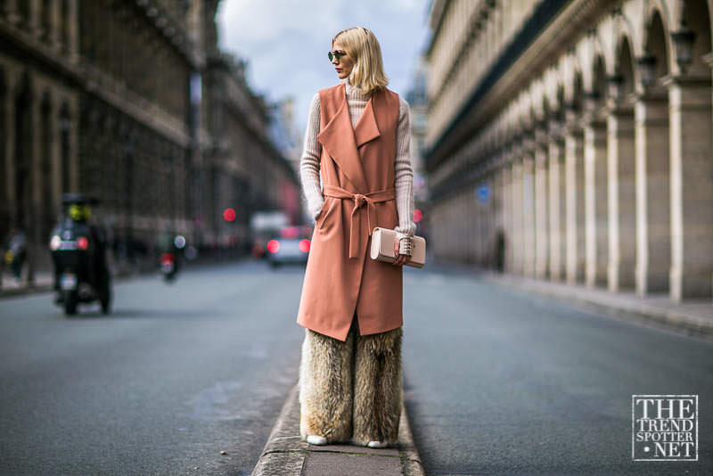 paris-autumn-winter-2016-street-style-33