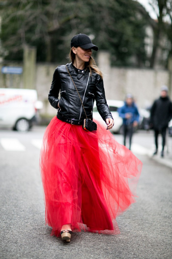 street-style-from-milan-fashion-week-fall-winter-2015-2016-58-700x1050