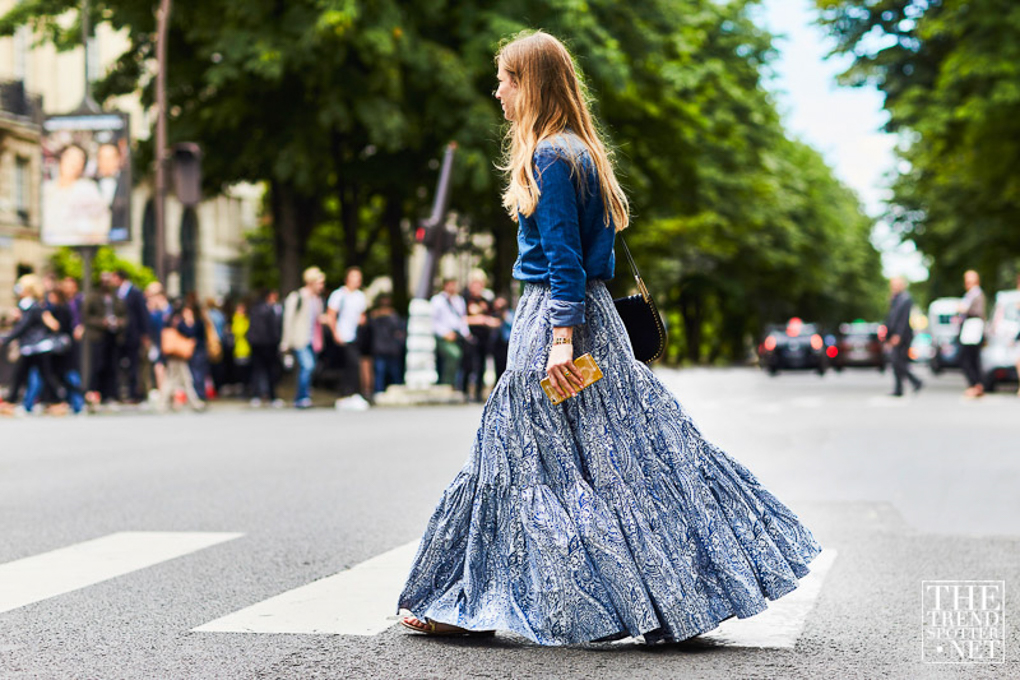 street-style-paris-haute-couture-fashion-week-2016-34