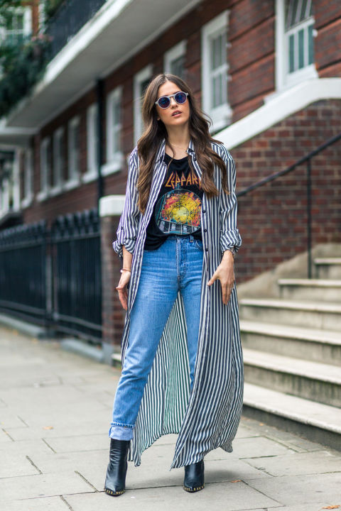 hbz-lfw-ss17-street-style-day-1-04-1