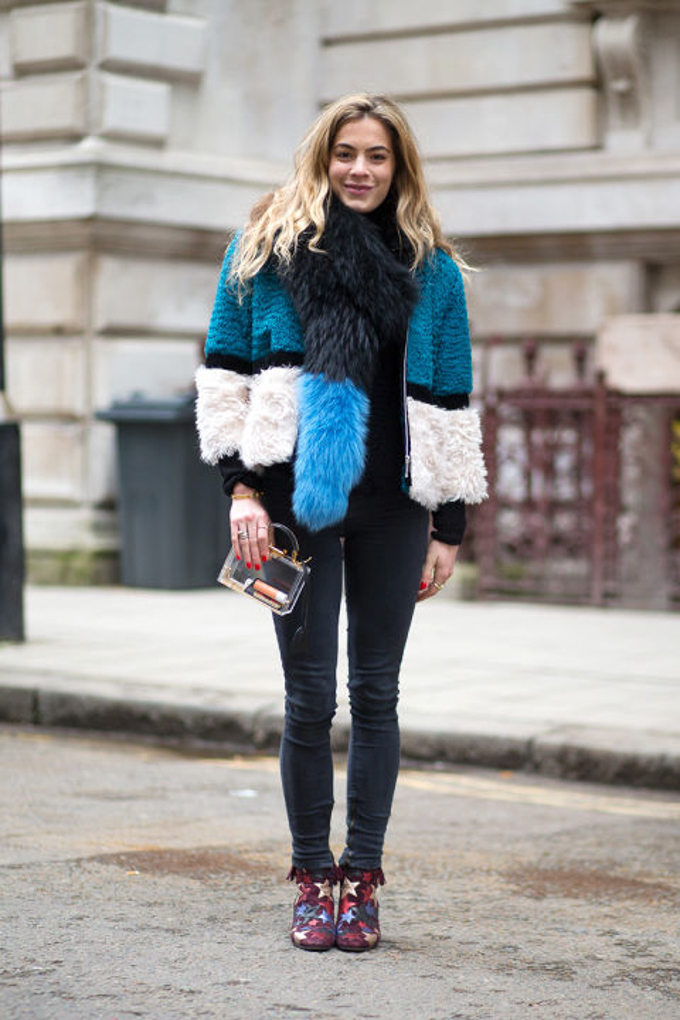 hbz-street-style-trends-fab-fur-03