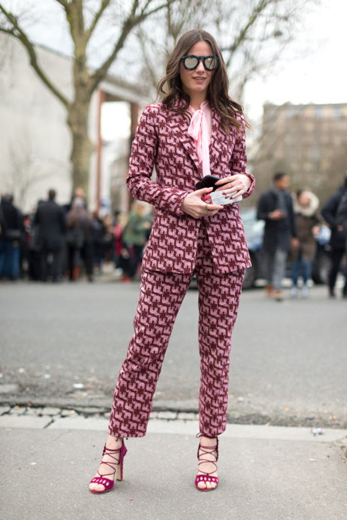 hbz-street-style-trends-fall-2016-power-suits-06