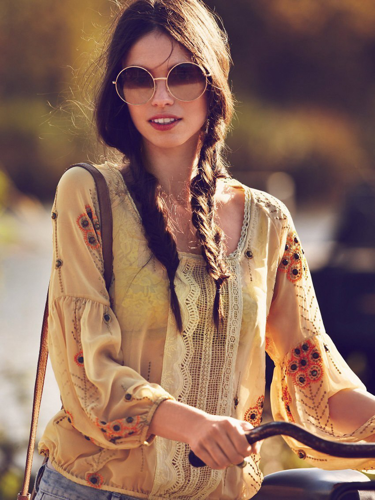kelly-mau-fashionblogger-fashion-look-hippie-1