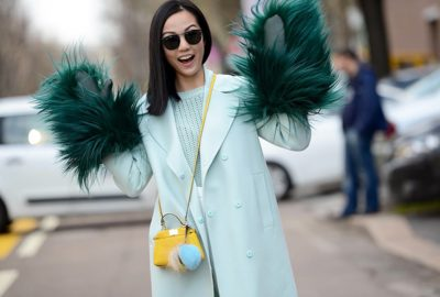 milan_street_style_autumn_winter_2015_accessories_03
