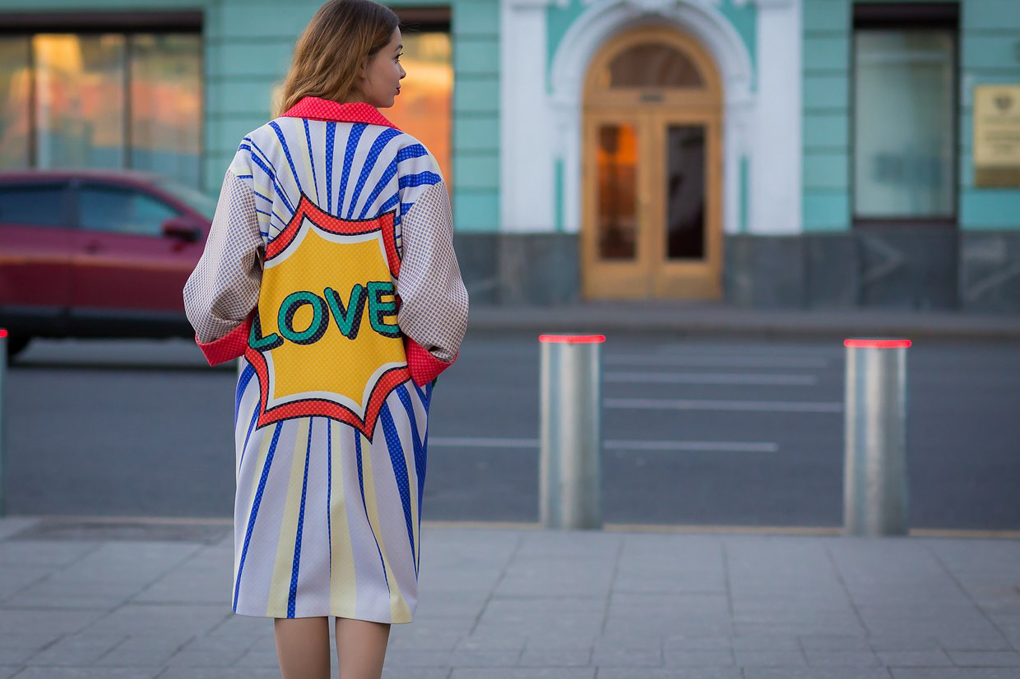 russia-street-style-day1-08