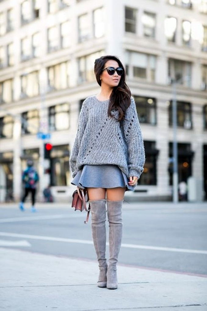 cute-oversized-sweater-outfit-ideas-for-2015-34