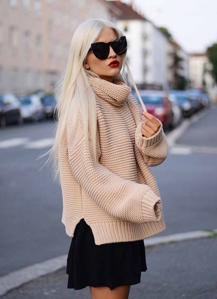 knitted-sweaters-chic-street-style-inspiration-looks-2