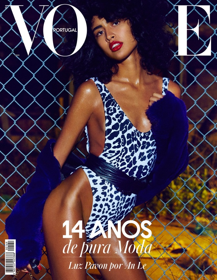 luz-pavon-vogue-portugal-2016-cover-editorial01-2