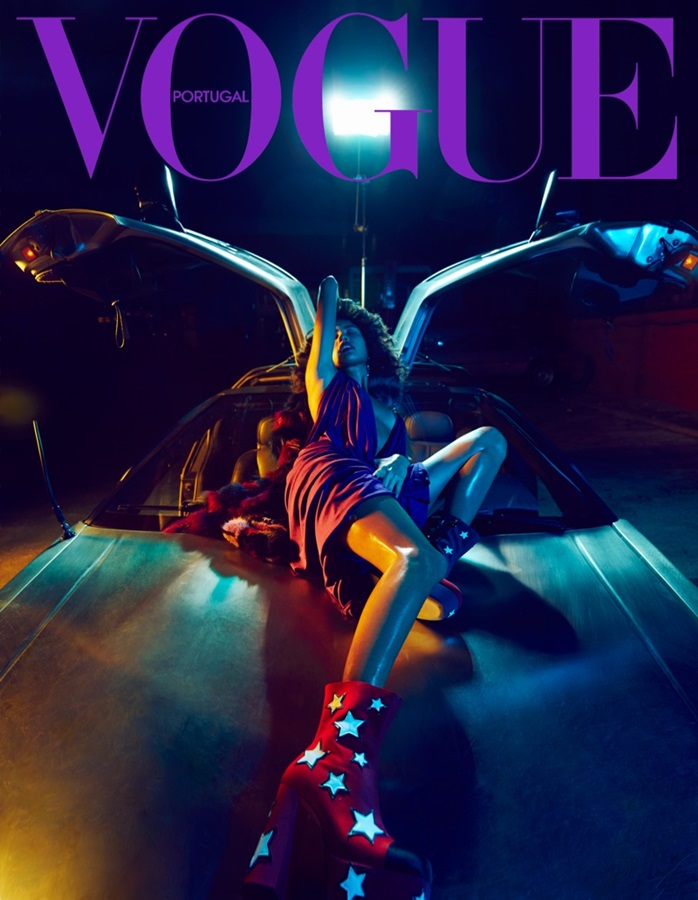luz-pavon-vogue-portugal-2016-cover-editorial02-2