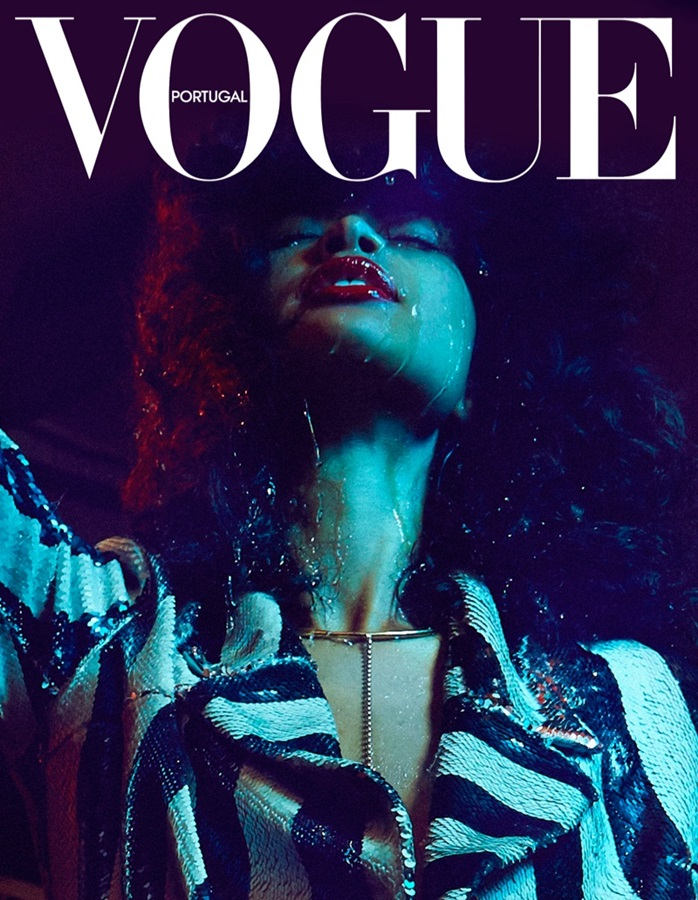 luz-pavon-vogue-portugal-2016-cover-editorial03-2