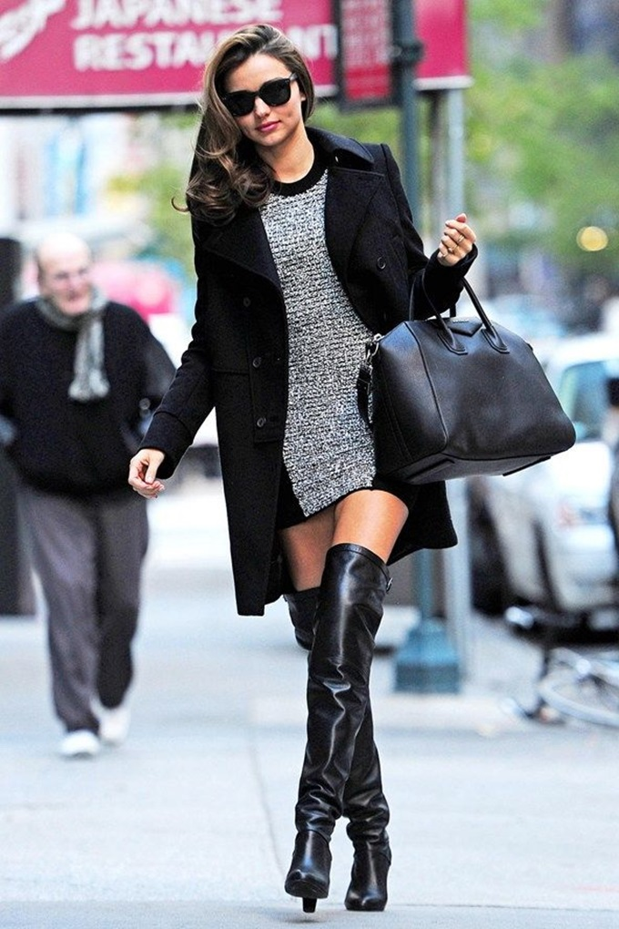 over-the-knee-boots-for-women-1