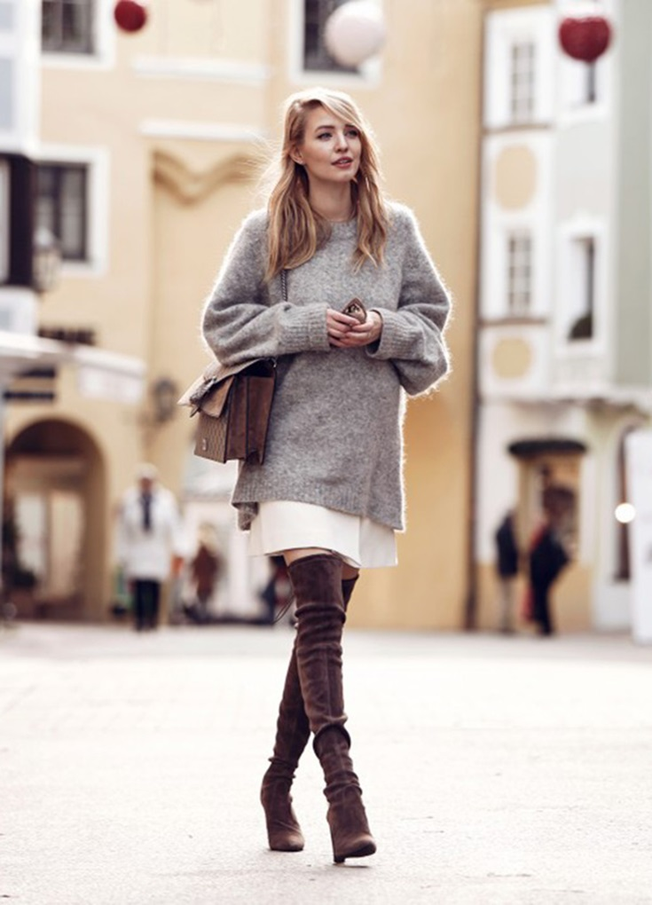 sweater-and-skirt-outfits-4