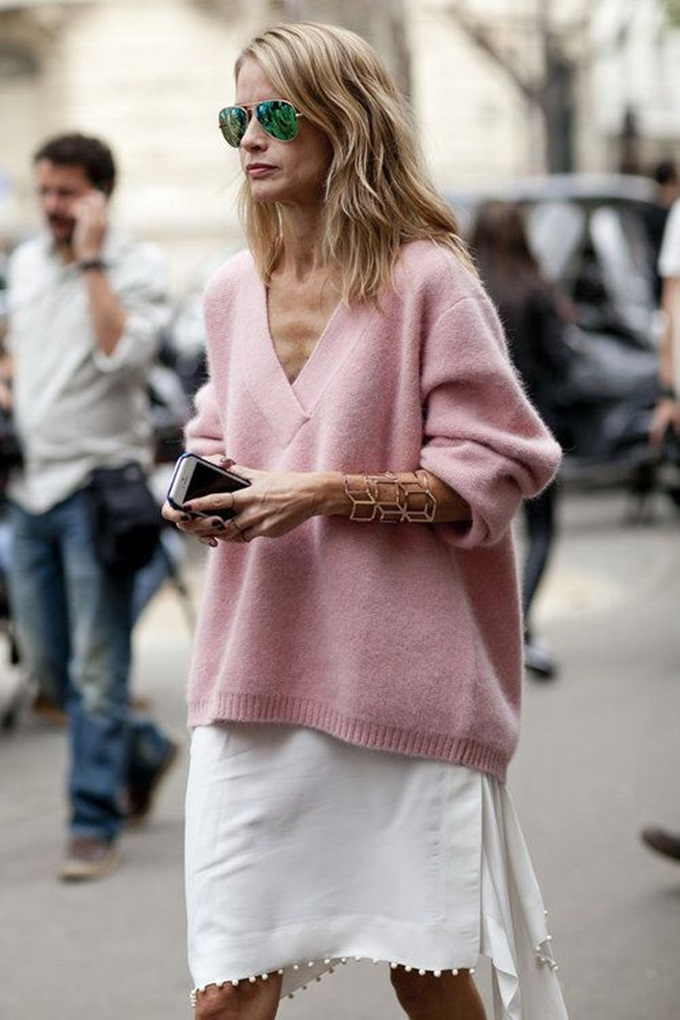 sweaters-styles-15