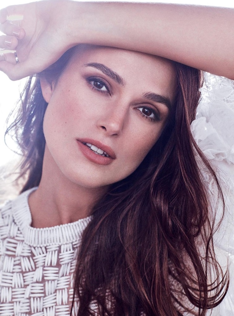 keira-knightley-harpers-bazaar-uk-2016-photoshoot08