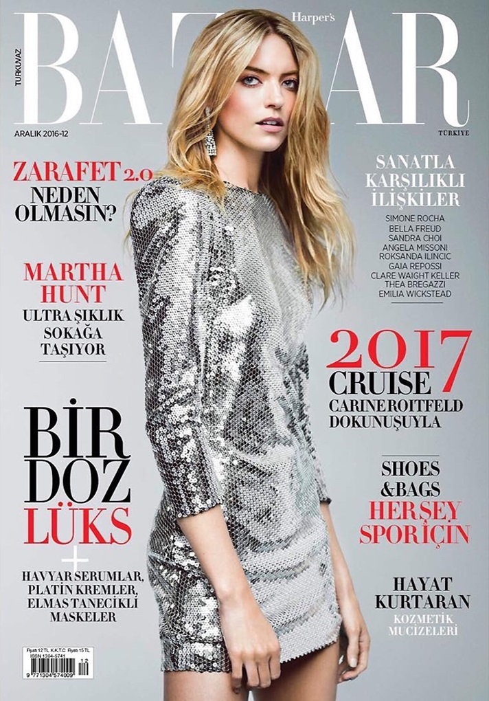 martha-hunt-harpers-bazaar-turkey-2016-photoshoot01