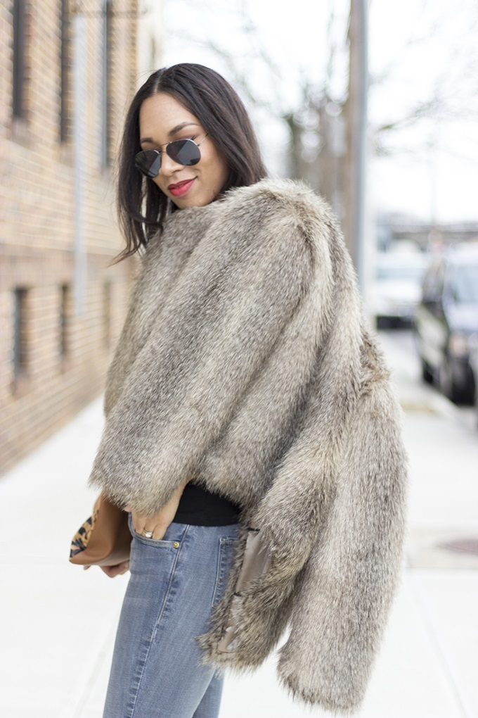 Faux-Fur-Coat-1
