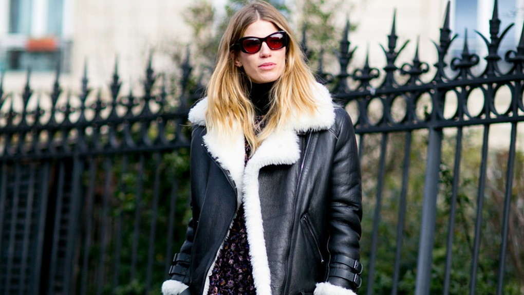 Winter-coats-Veronika-Heilbrunner
