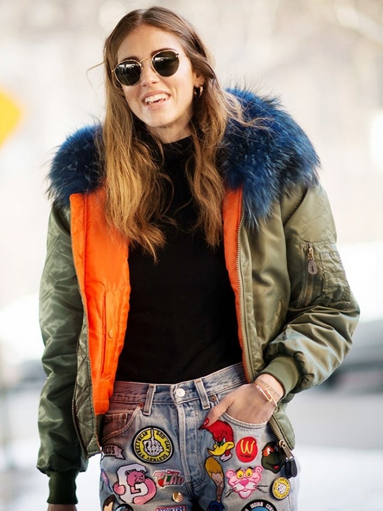 meet-the-jacket-chiara-ferragni-olivia-palermo-and-more-are-loving-1588871-1449628776.640x0c