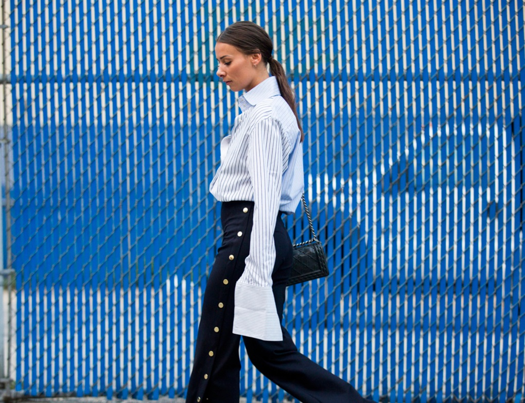 deconstructed-shirt-trend-fashion-week-spring-2017-street-style-02
