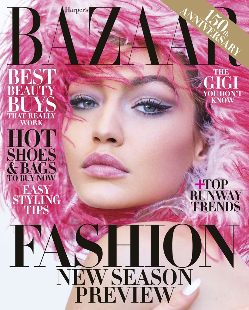 hbz-june-july-2017-gigi-cover-01-1494617945
