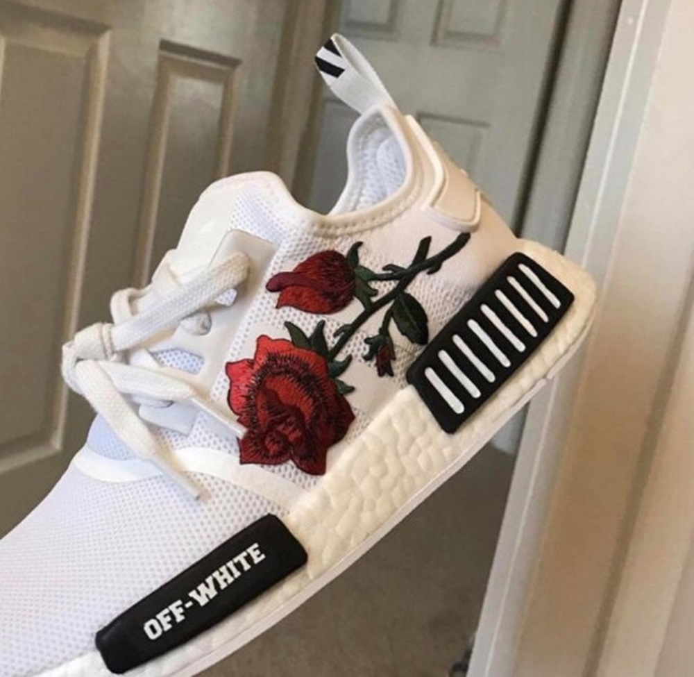 hnbuw5-l-610x610-shoes-adidas-embroidered-white-rose-white