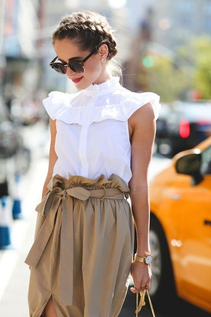 large_Fustany-Fashion-Style_Ideas-Ruffles_and_Frills_-_Street_Style-Looks-Outfits-11