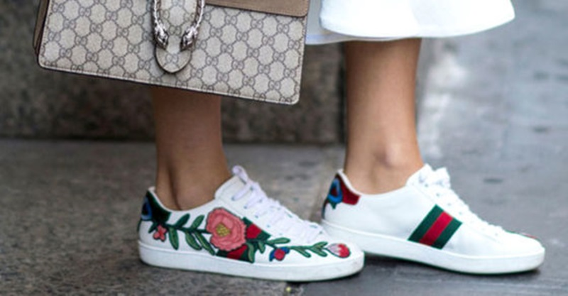 sneakers-street-style-1000-560x292