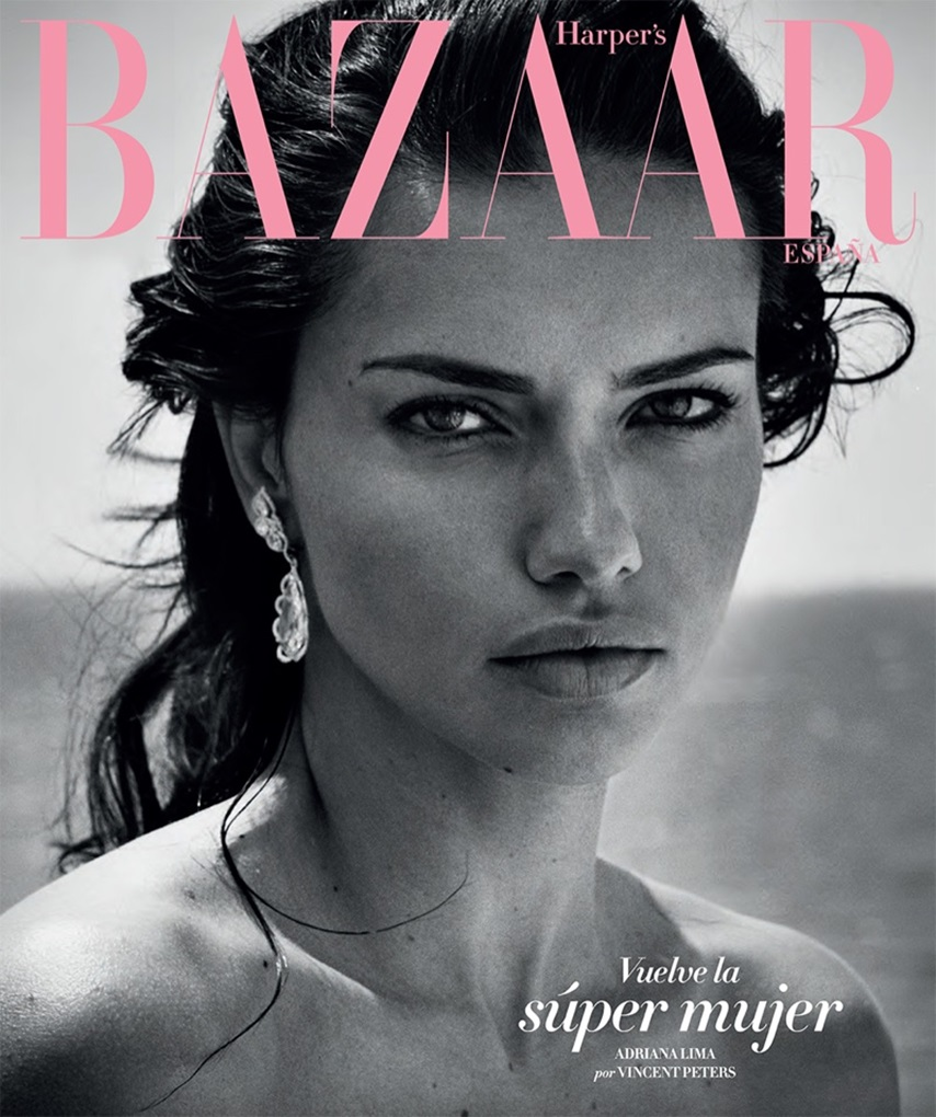 Adriana-Lima-Harpers-Bazaar-Spain-July-2017-Cover-Photoshoot02