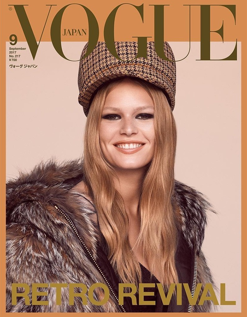 Anna-Ewers-Vogue-Japan-September-2017-Cover