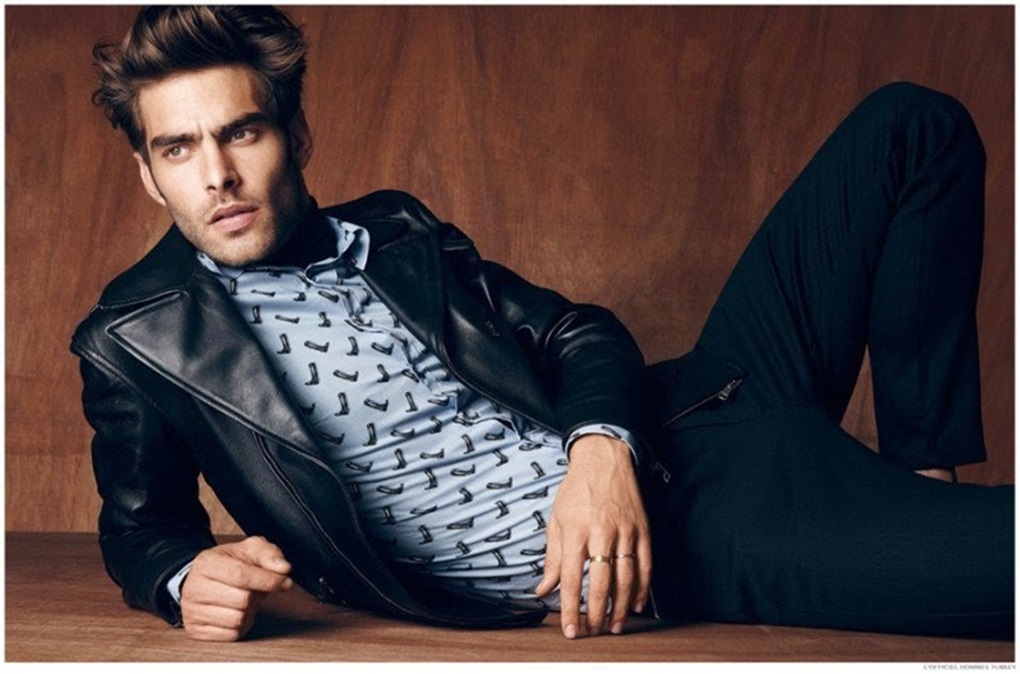 Jon-Kortajarena-LOfficiel-Hommes-Turkey-Photo-Shoot-006-800x529