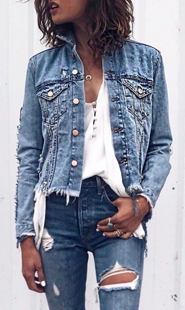 760f0f07646b13220bd621a3192147b8--denim-jacket-outfit-spring-denim-on-denim-outfit
