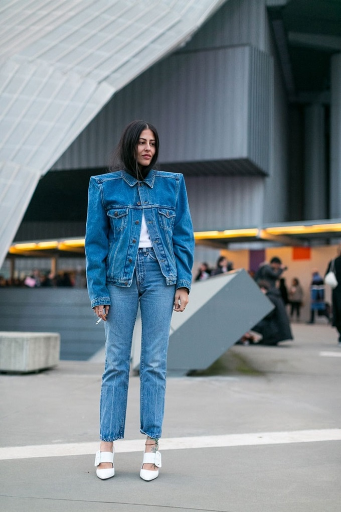 Denim-Total-Look