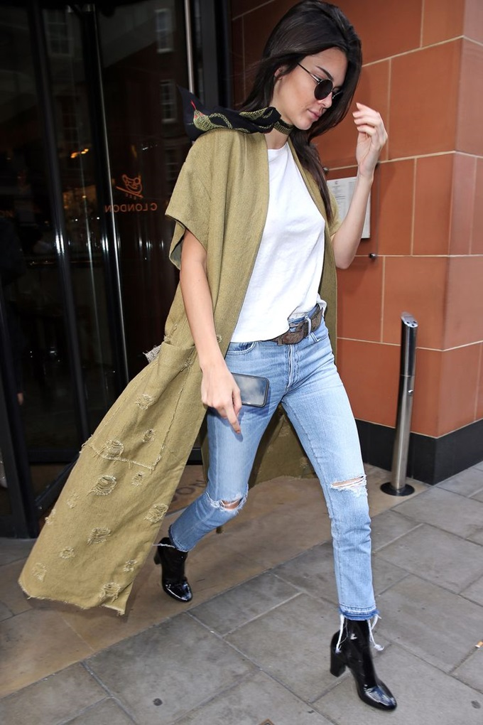 eae0dc3c20d5b3a46838aa6025037654--kendall-jenner-shoes-kendall-jenner-images