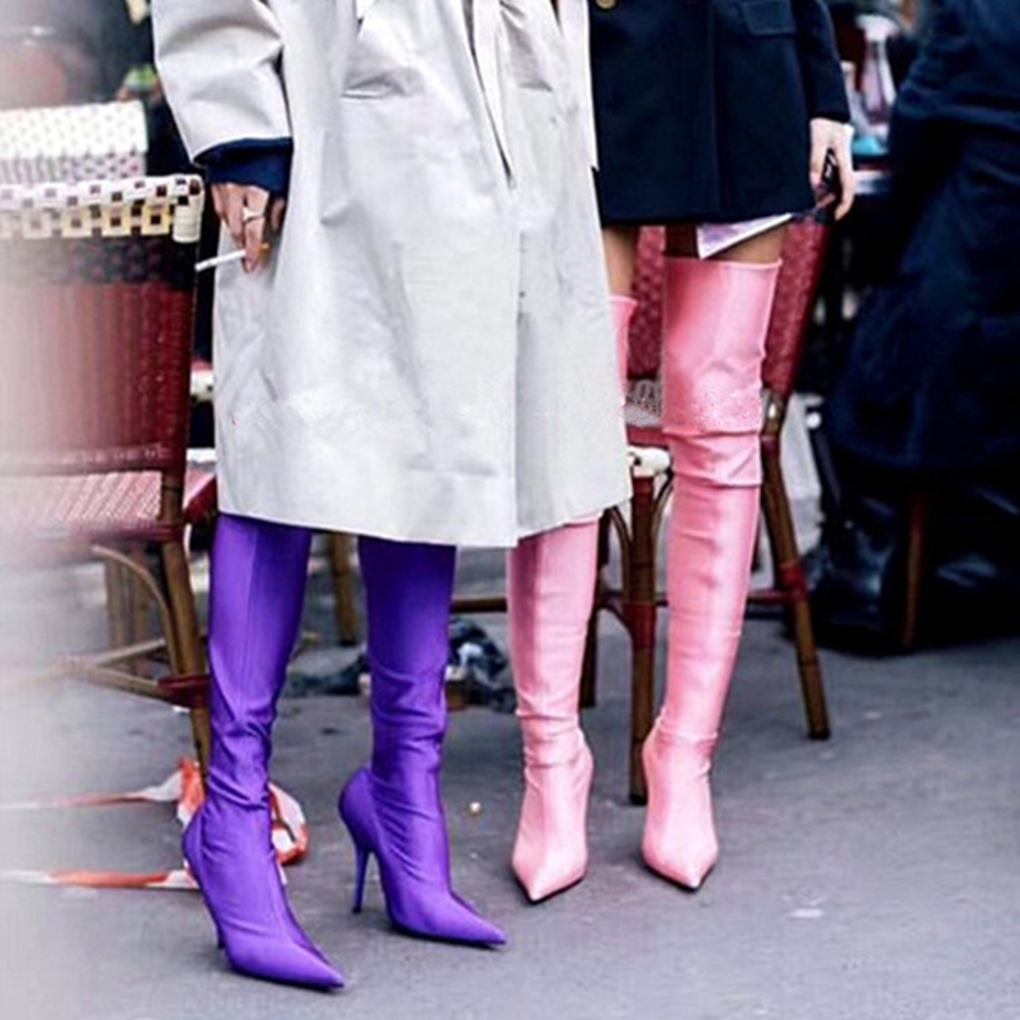 Miquinha-Fashion-Runway-Stretchy-Sock-Boots-Pointed-Toe-Stiletto-Heel-Thigh-High-Boots-Women-Sexy-Crotch.jpg_640x640