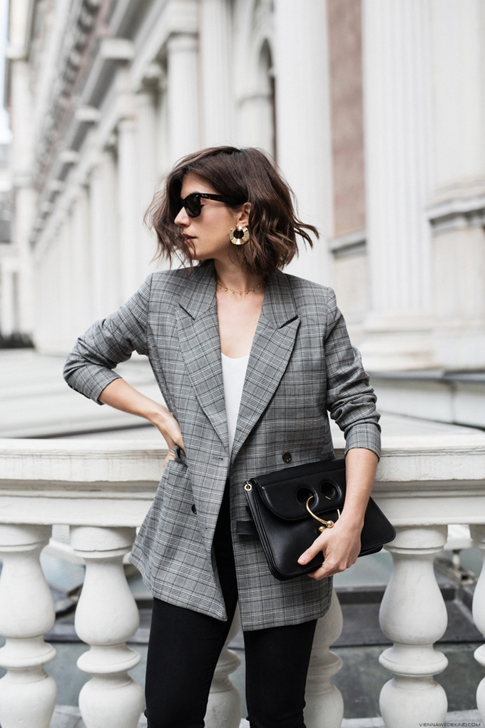 Checked-Blazer-Fall-Trends-2017-VIENNA-WEDEKIND-8