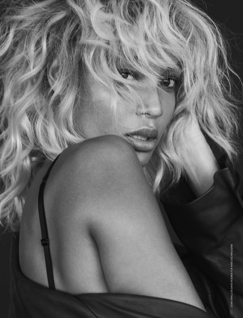 Joan-Smalls-Blonde-Hair-Narcisse-Magazine02