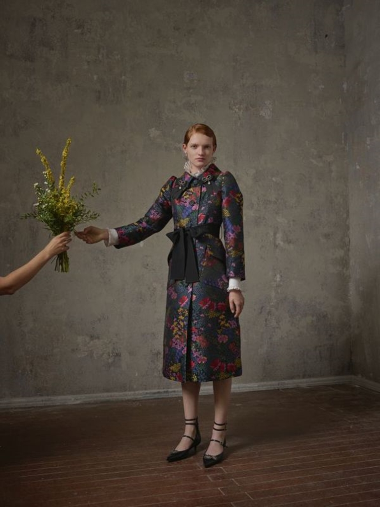 erdem-x-h-m-lookbook-fot-michal-pudelka (11)