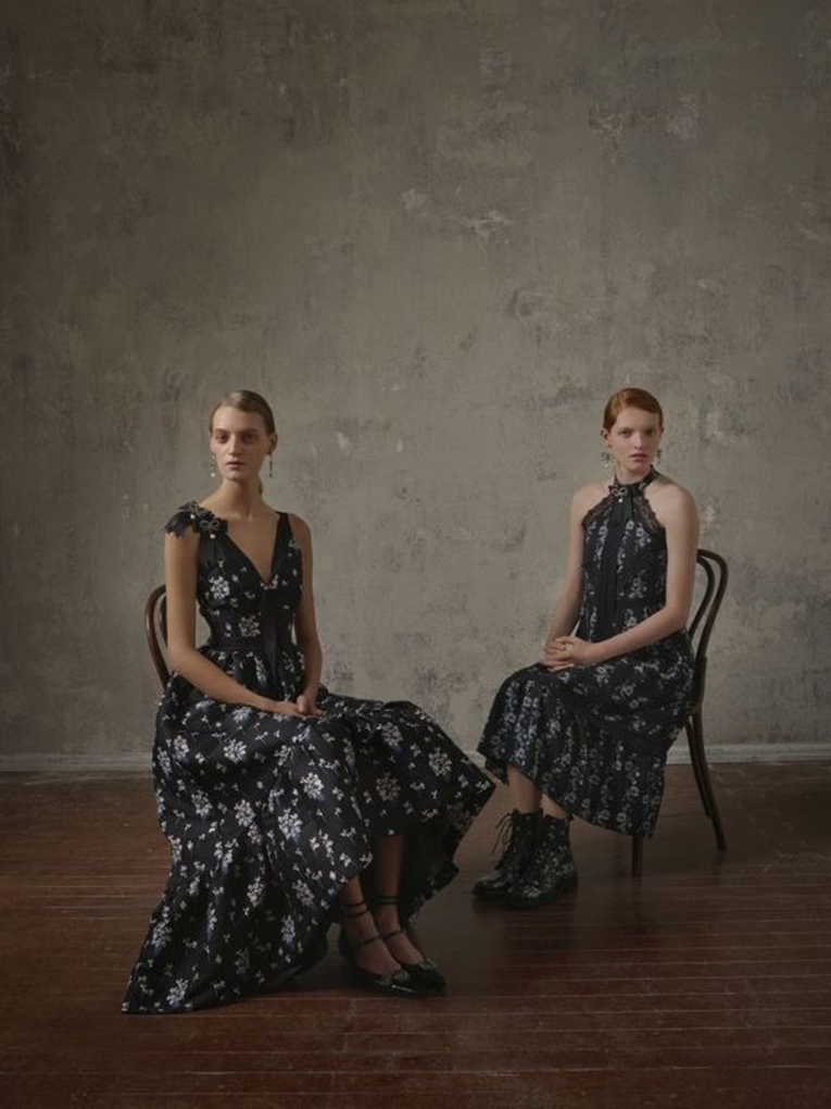 erdem-x-h-m-lookbook-fot-michal-pudelka (13)