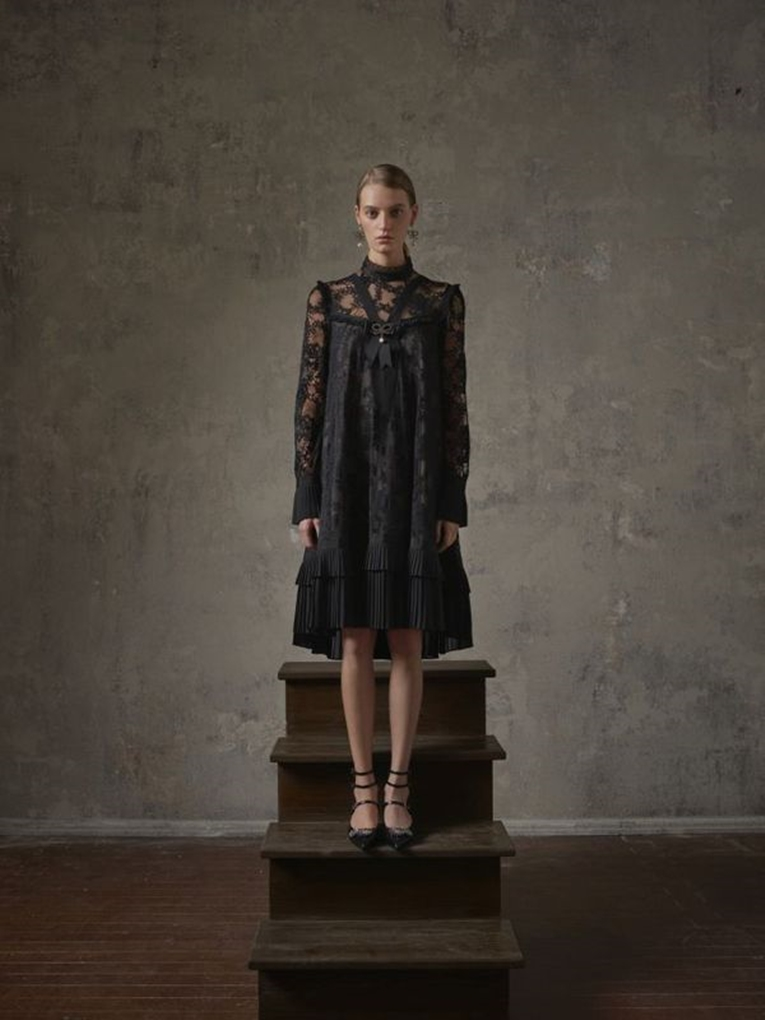 erdem-x-h-m-lookbook-fot-michal-pudelka (14)