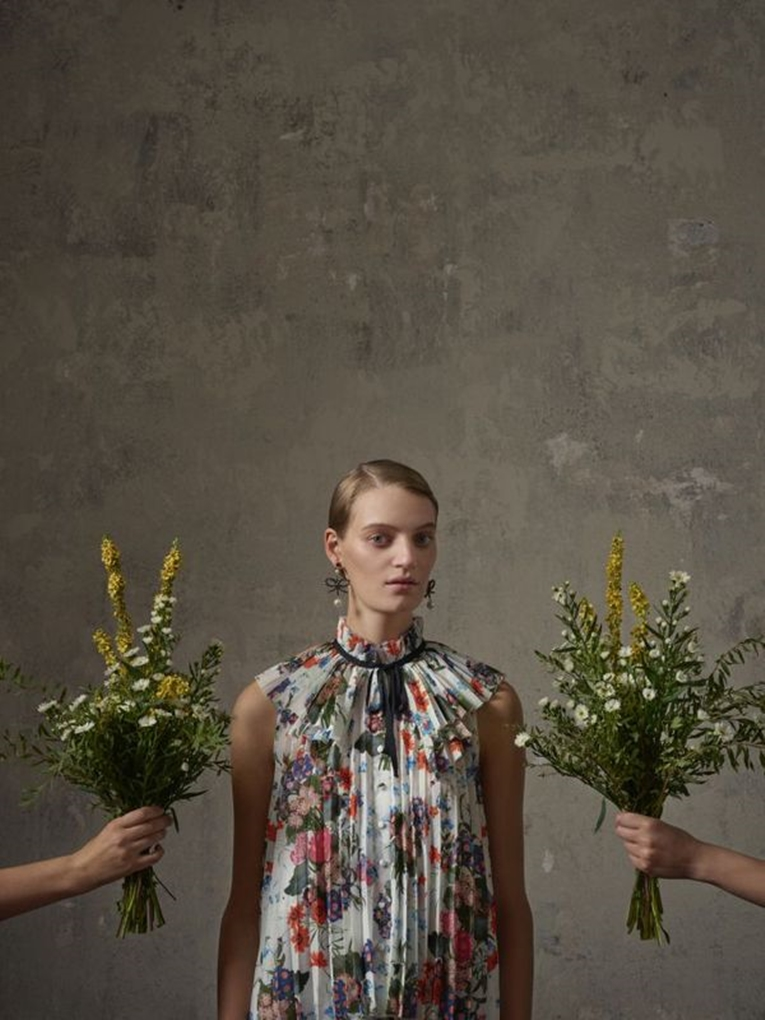 erdem-x-h-m-lookbook-fot-michal-pudelka (15)