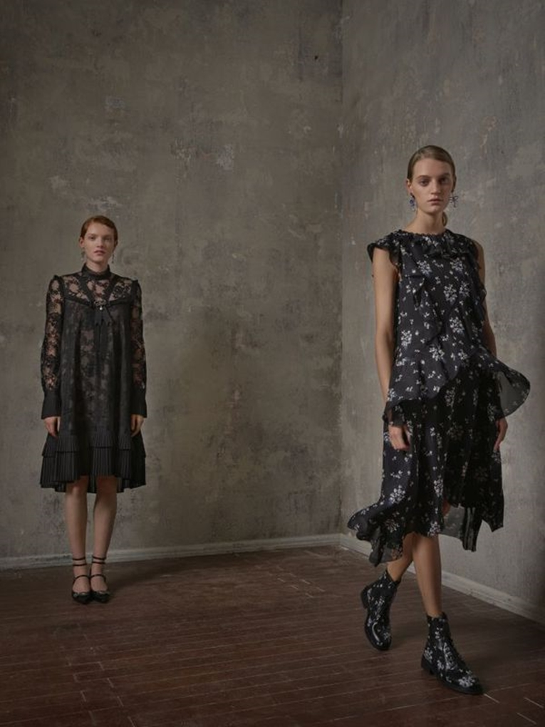 erdem-x-h-m-lookbook-fot-michal-pudelka (16)