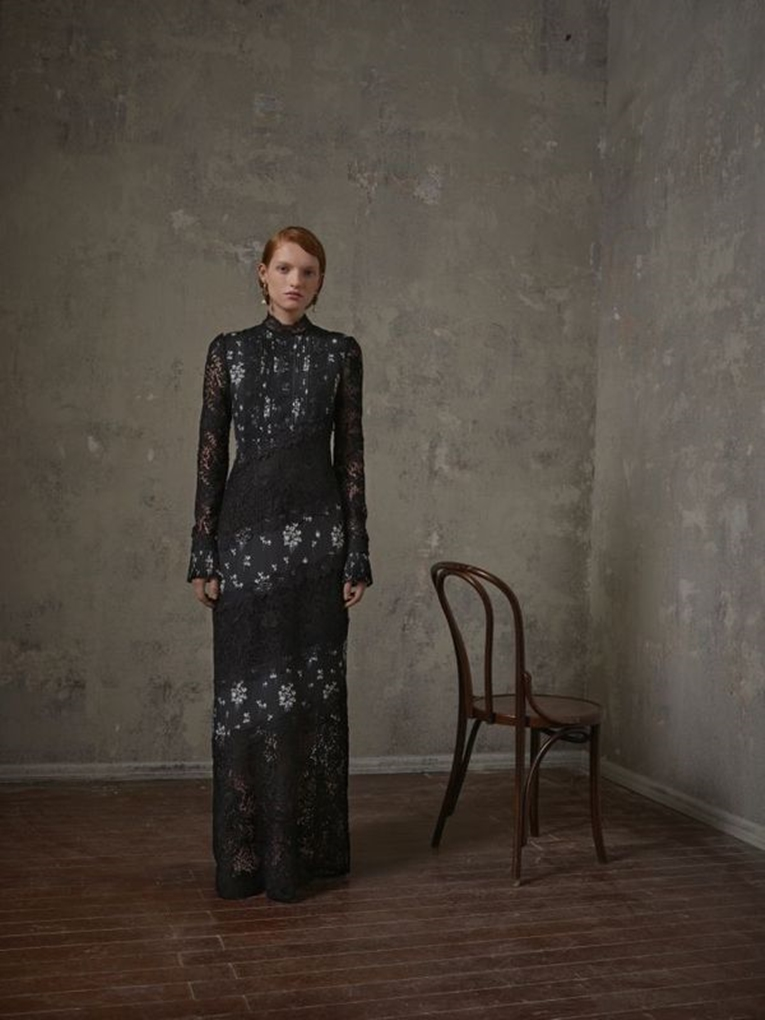 erdem-x-h-m-lookbook-fot-michal-pudelka (2)