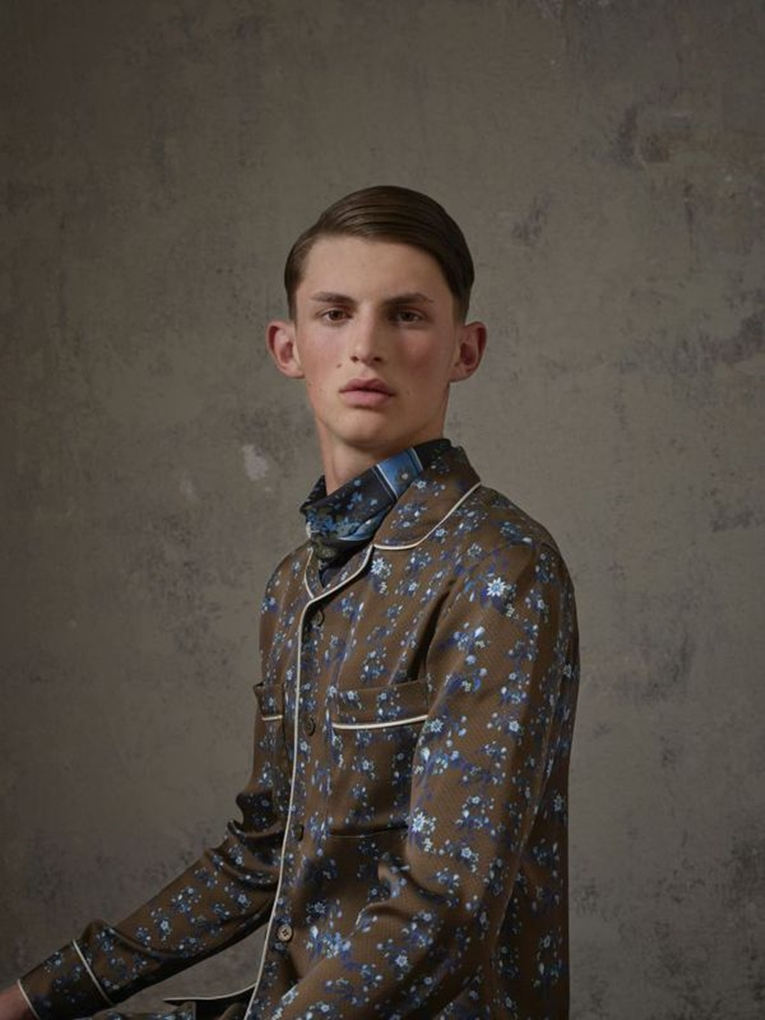 erdem-x-h-m-lookbook-fot-michal-pudelka (24)