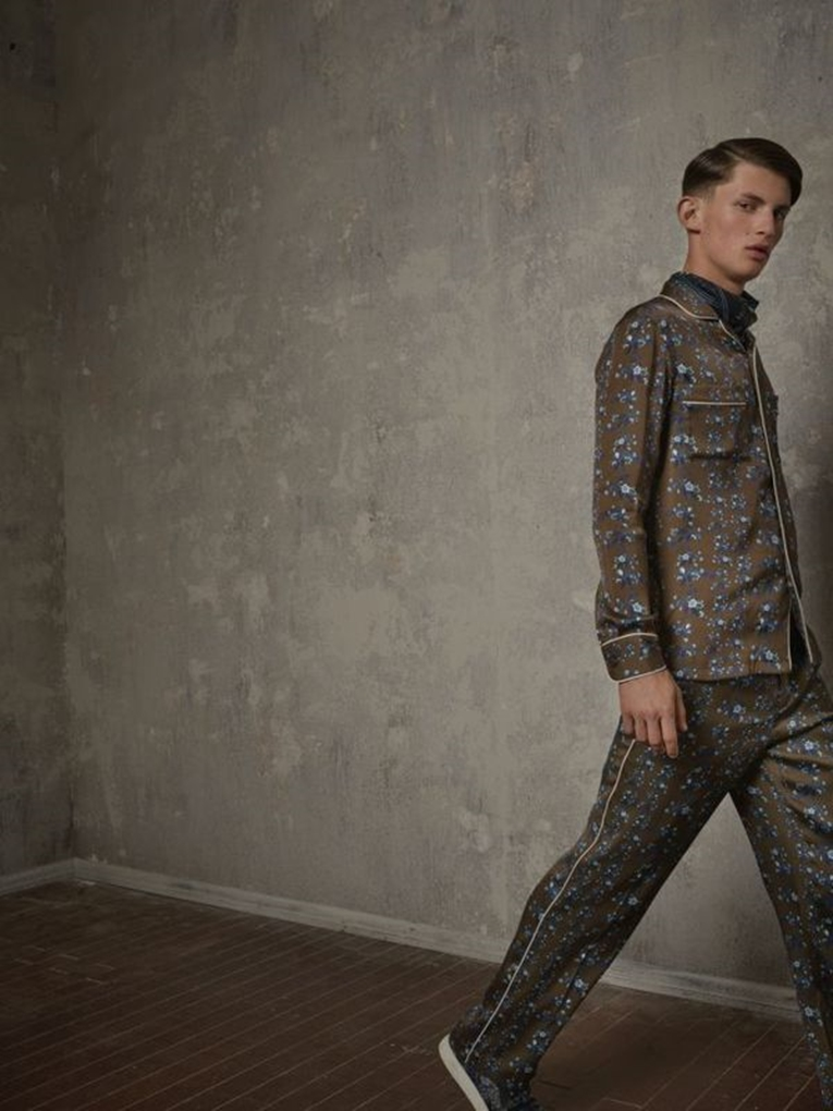 erdem-x-h-m-lookbook-fot-michal-pudelka (25)