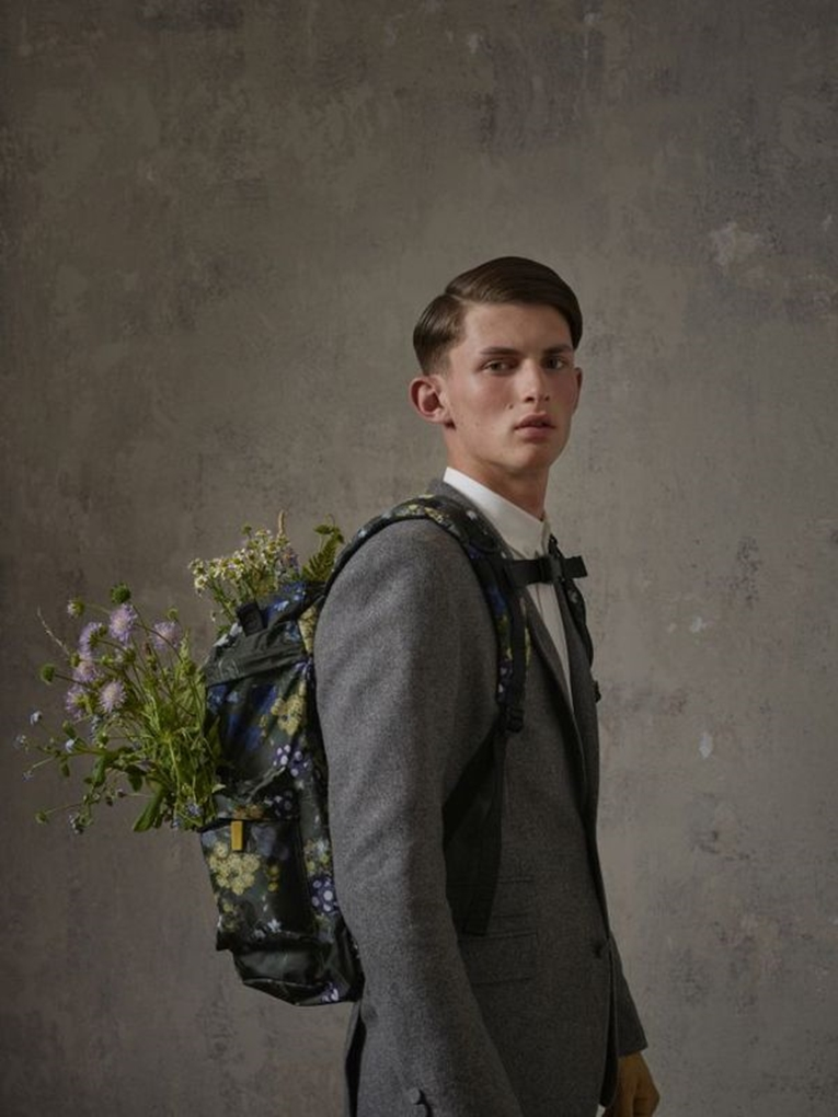 erdem-x-h-m-lookbook-fot-michal-pudelka (27)