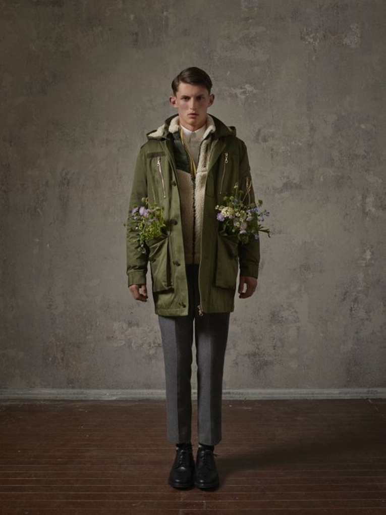 erdem-x-h-m-lookbook-fot-michal-pudelka (28)